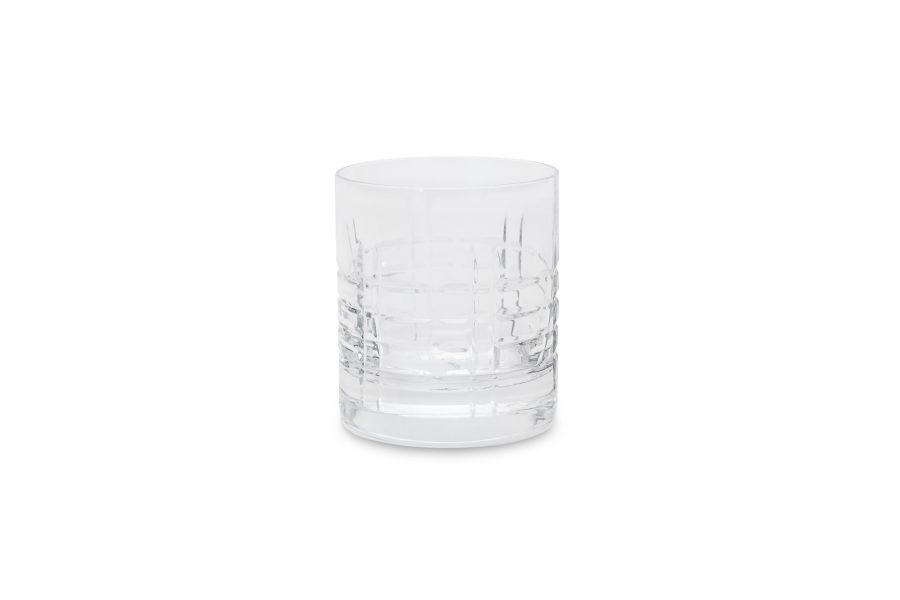 Schott Zwiesel - Basic Bar Classic - Whiskyglas