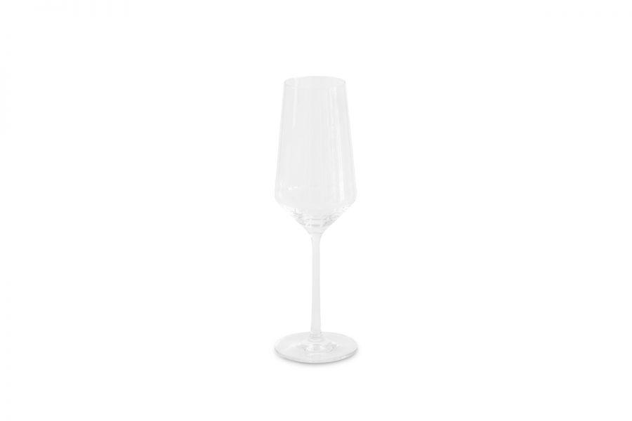 Schott Zwiesel - Pure - Champagnerglas