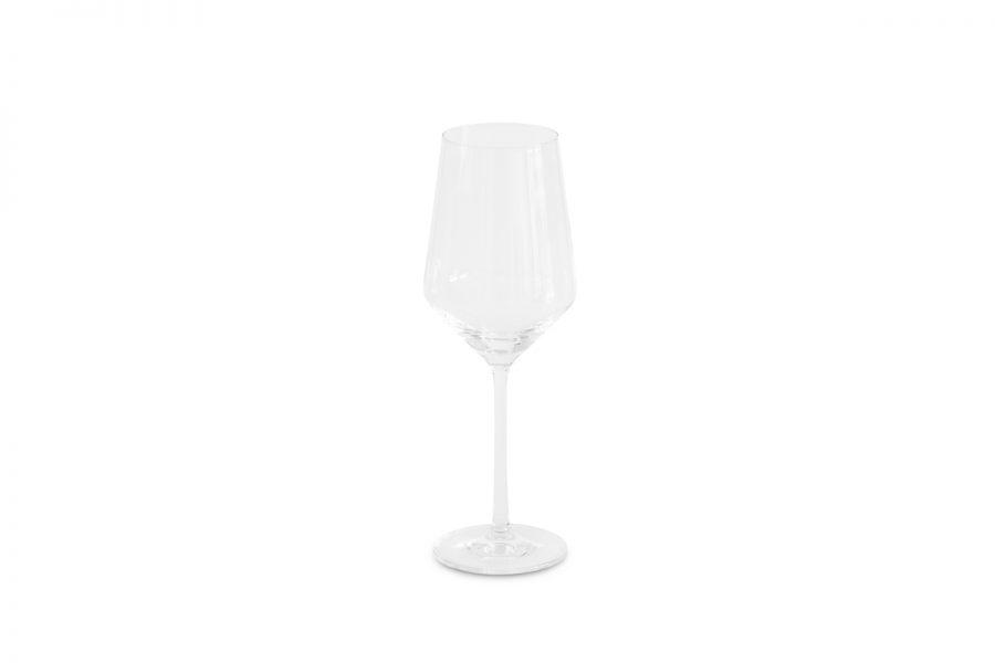 Schott Zwiesel - Pure - Weißweinglas Sauvignon Blanc