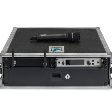 Sennheiser EW 500-965 G4 Funksystem mit Handsender