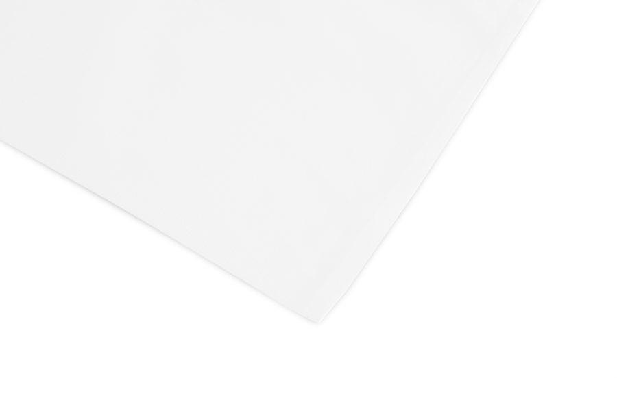 Stoffserviette 50x50cm